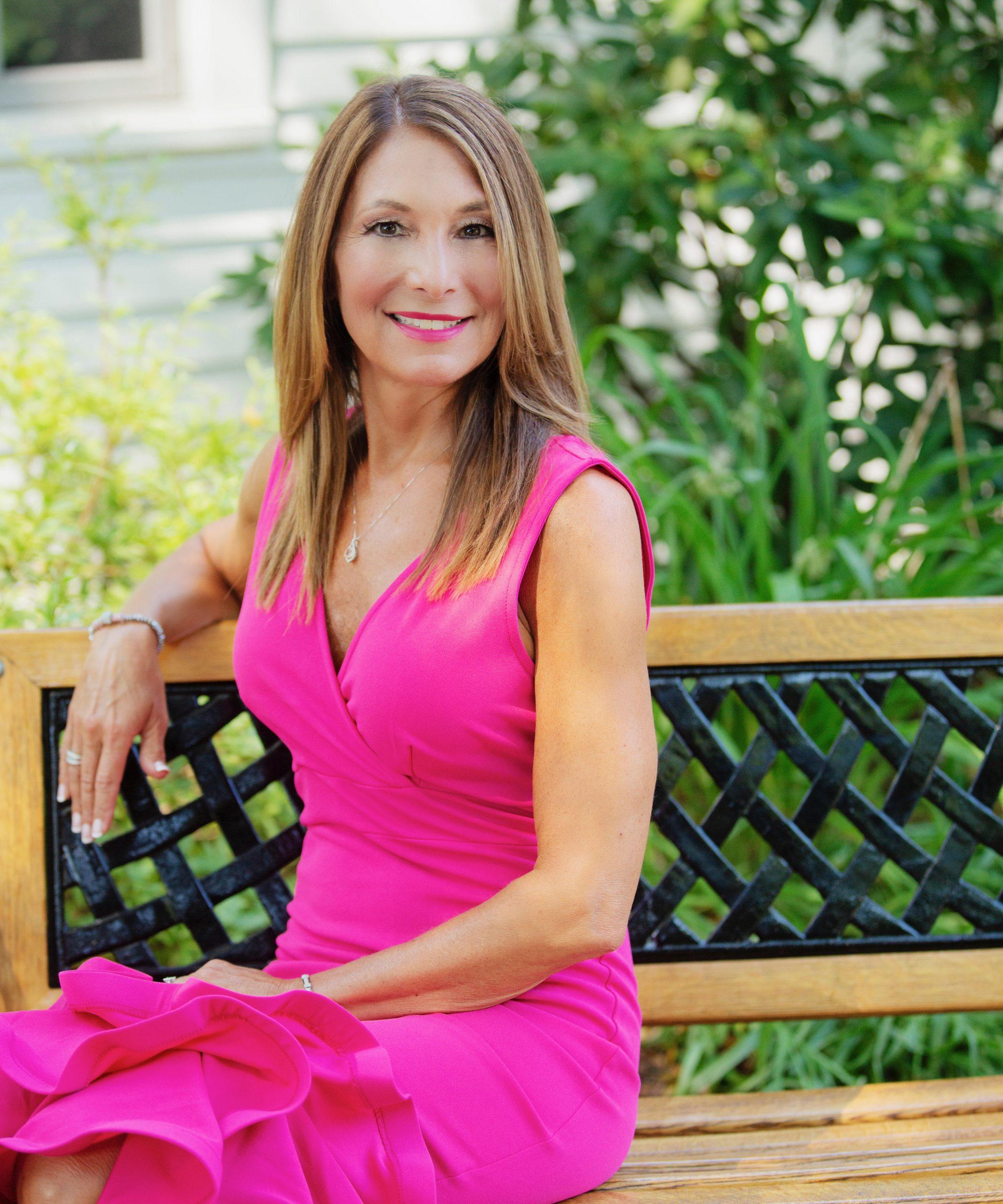 Linda Zurich
